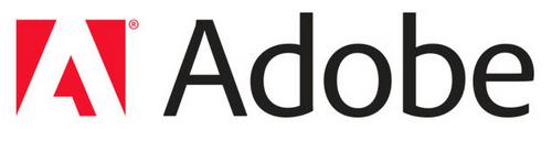Adobe team building workshop